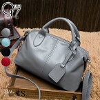 【確認お願いします】選べる4カラー2wayバックショルダーバック&ハンドバック(bag-08)ハンドバッグ手提げバッグ選べる4カラートートバッグショルダーベルト付きチャーム付きレディースカバン鞄かばんbag