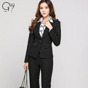【送料無料】個性派ピークドラペルの3点セットスーツ (suit-13)