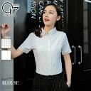 hsblouse 03 01a - 白ブラウスに合わせるインナーの色ってどうしてますか?