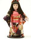 【送料無料】楽天最安値に挑戦!新作市松人形雛人形 ひな人形 市松人形 童人形 浮世人形 人形の...