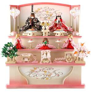 リカちゃん雛人形2015の価格と口コミをチェック!通販情報まとめ