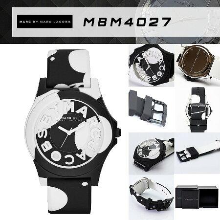 【到着後レビューを書いて送料無料】【2年保証】MARCBYMARCJACOBS(マークバイマークジェイコブス)男女兼用腕時計注目度抜群のオールホワイト&クリスタル装飾!洗練された美しいデザインの超人気モデル『RIVERAリベラ』が登場!MBM4523/MBM-4523【あす楽おしゃれ】