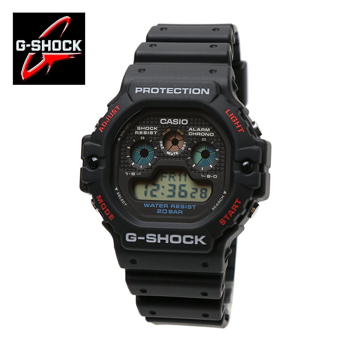 腕時計, メンズ腕時計 OK3 CASIO G GSHOCK DW-5900-1 5900 ORIGIN octagon