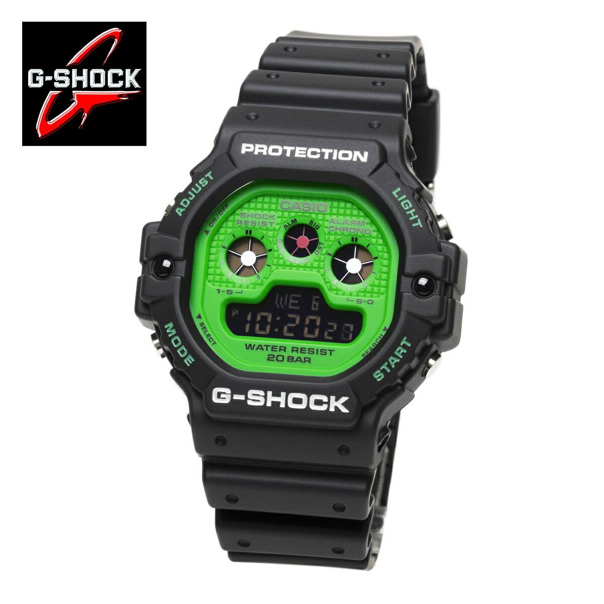腕時計, メンズ腕時計 !!3 CASIO G GSHOCK DW-5900RS-1 5900 ORIGIN octagon