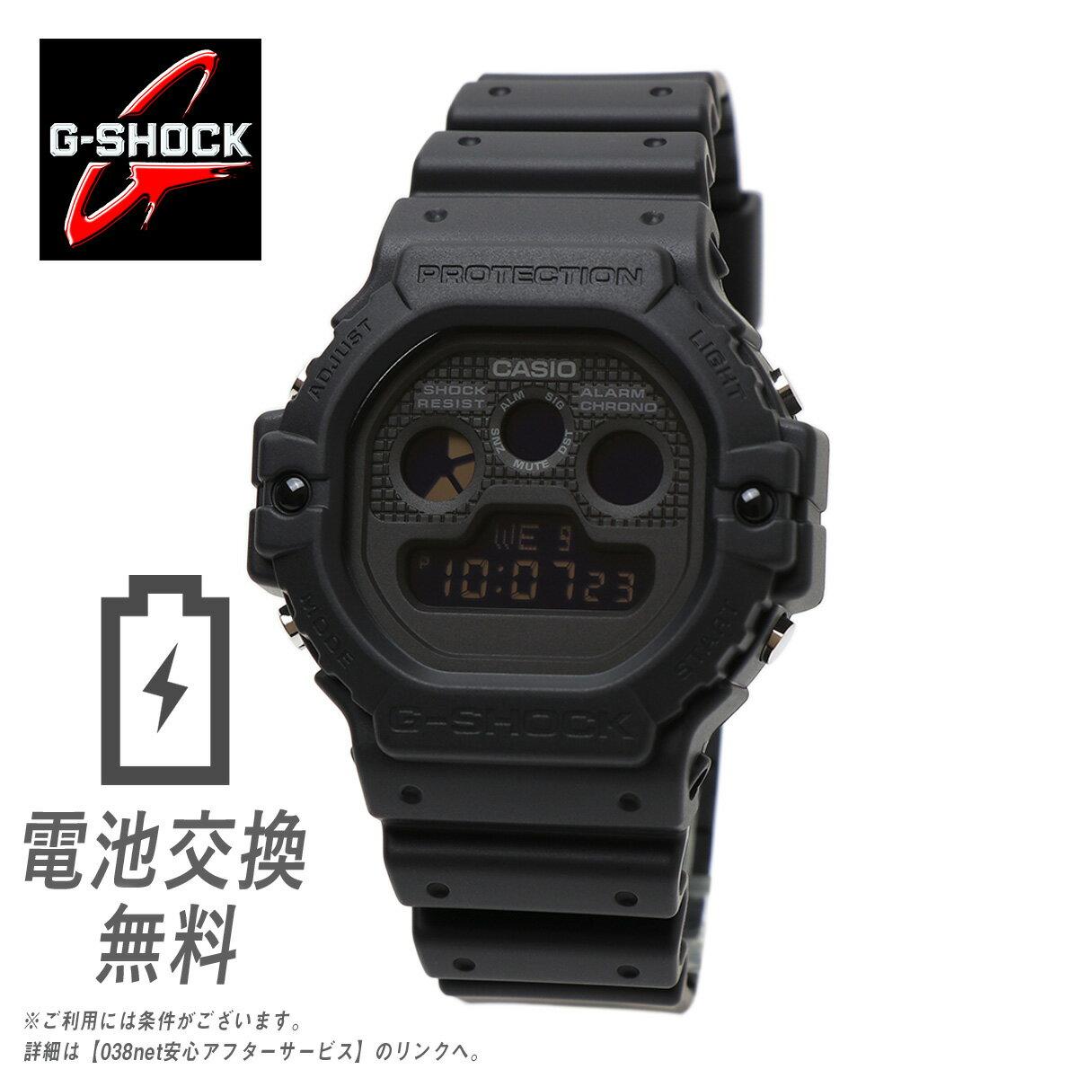 腕時計, メンズ腕時計 CASIO G GSHOCK DW-5900BB-1 3 5900 ORIGIN octagon