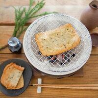 まるさん蒲鉾のフィッシュカツ入り、さつま揚げお試しセット(6種)(練り物さつま揚げ揚げ蒲鉾おつまみ惣菜炙り)