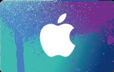 【キャンセル・返品不可商品】APPLE(アップル) iTunes Card アイチューンズ カード - 1,500円 [...