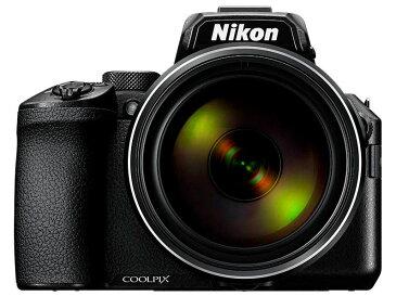 Nikon COOLPIX P950【お取り寄せ(メーカー取り寄せ)】※1〜2ヶ月