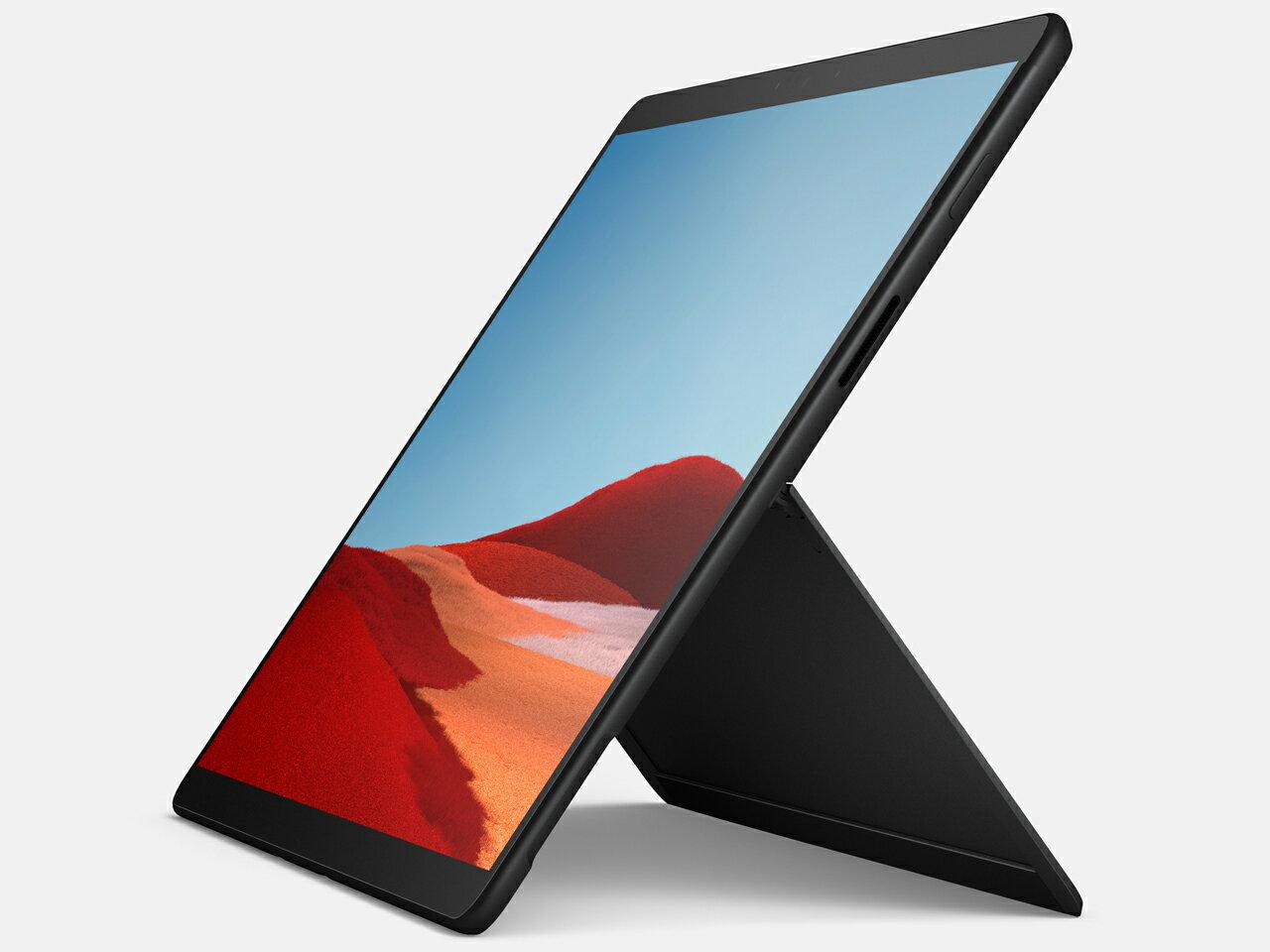 Microsoft Surface Pro X MJX-00011