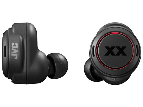 JVC XX HA-XC90T【お取り寄せ商品(3週間〜4週間程度での入荷、発送)】