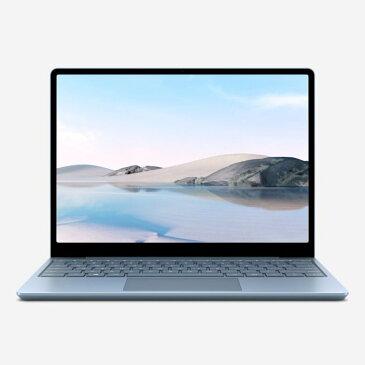 Microsoft Surface THJ-00034 [アイス ブルー]【お取り寄せ】(5〜7週程度見込み)での入荷、発送