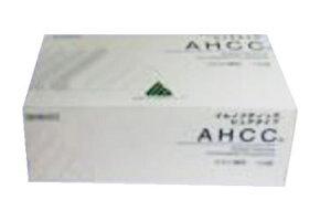 【飲み易いAHCCなら】イムノメディックピュア120包送料、代引き料込み