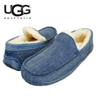 UGG-1011738