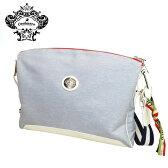 あす楽【別注限定品】 Orobianco(オロビアンコ) Shoulder Bag/Clutch Bag/2WAY ショルダーバッグ/クラッチバッグ ENDRYGO-C