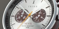 triwa-HAVANA_ORANGE