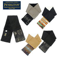 PENDLETON-000-193032