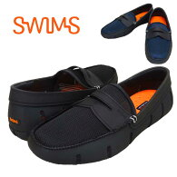 SWIMS-PENNY