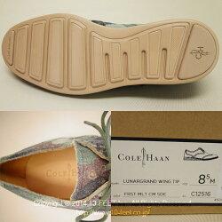 COLEHAAN-C12516