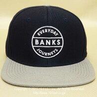 BANKS-HA0015