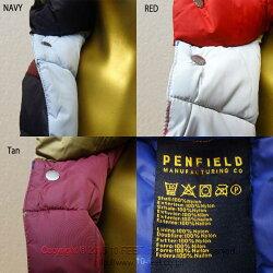 PENFIELD-PFM111005W14