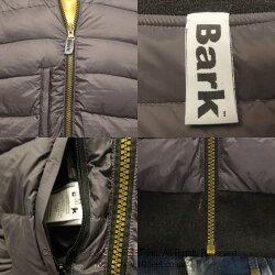 BARK-42B8200