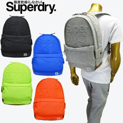 SUPERDRY-M91003DO