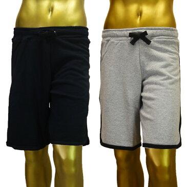 【あす楽】訳あり Forward MILANO (フォワード ミラノ) SHORT FELIPA/FELPA NON GARZATO/Men's Short/スウェット ショートパンツ/スウェット ショーツ(メンズ ショートパンツ)