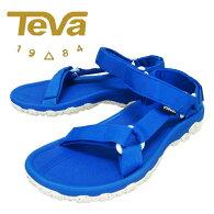 TEVA1013788