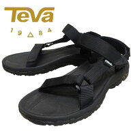 TEVA4156