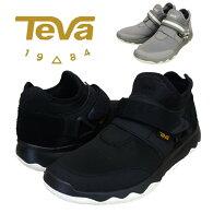 TEVA1015239