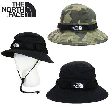 【あす楽】 THE NORTH FACE CLASS V BRIMMER / ザ・ノース・フェイス / クラス V ブリマー ハット / ロゴ / HAT / 帽子 / ユニセックス / メンズ / レディース / NF0A3VWA