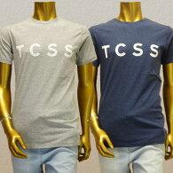TCSSSFT1602