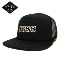 TCSSSWA1718
