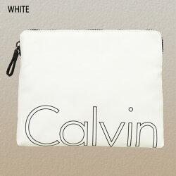 CalvinKlein47408066