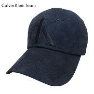 CalvinKleinJeans41GH904