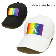 CalvinKlein40HH944