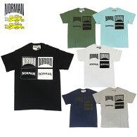 NORMAN-NOR-0017