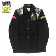 NORMAN-NOR-0051