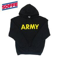 SOFFE-9388-0000119