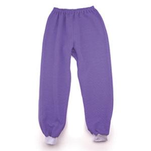 5097/介護用ズボン【ズボン/コードニット】【訳あり】(ゆったり、ゆとり、ズボン、パンツ、長ズボン、スラックス、ゴム、おむつ、オムツ、介護、在宅、スウェット、やわらか、柔らか、リラックス、ねまき、寝間着、裾リブ)