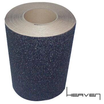 HEAVEN デッキテープ ロール10インチ×20ヤード業務用(約20台分)