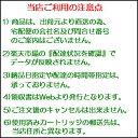 【代引き:不可】【キヤノン メーカー純正品】トナーカートリッジ519II(CRG-519II)(3480B004)LBP252、LBP251、LBP6300、LBP6330、LBP6340、LBP6600 用トナー【沖縄県・離島:配送不可】 2