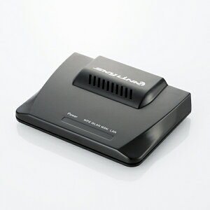 【LAN-W150N/AP】【無線LANアクセスポイント】【無線アクセスポイント/モバイルタイプ】【送料...