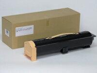 CT201225汎用新品トナー