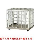 アイリスオーヤマ プラケージ 810【大型商品のため同梱不可】 #w-1001345-00-00