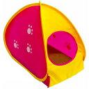 マルカン 犬・猫 ツメとぎルーム CT−258 /爪とぎ #w-122441 その1