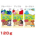 最大350円offクーポン☆九州ペットフード ラブレブルーベ...