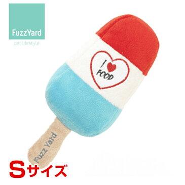 ホッタハブ Fuzz Yard アイスキャンディー S 4580362127080 #w-142714