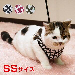 [キャティーマン]CattyMan ミ...