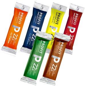 丸善 ささみ PROFIT プロフィット ささみプロテインバー 1箱【10袋入り×2箱】 プロテイン 低糖質 糖質オフ 糖質削減 低カロリー カロリーオフ ダイエット 筋肉 タンパク質 sasami